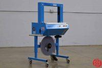 ATS US-2000 AB 30 mm Semi-Automatic Banding Machine