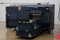 Bourg BB3001 Fully Automatic Perfect Binder