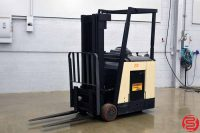 Crown RC3020-35 Stand Up Forklift
