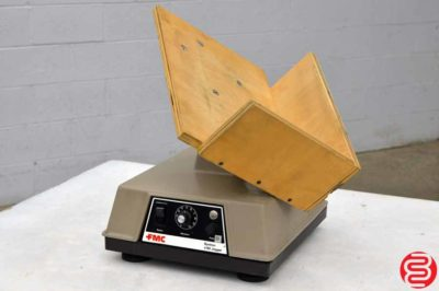 FMC Syntron J-50 Paper Jogger
