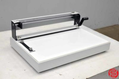 Fastbind H530 Hardcover Machine