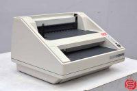 GBC System 3 Pro VeloBind Binding Machine