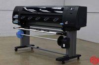 "HP Designjet Z6100ps 60"" Wide Format Printer"