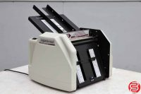 Martin Yale 1501X AutoFolder Paper Folder