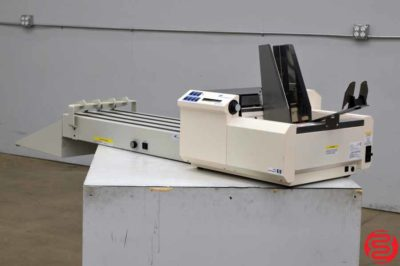 Neopost AS 225p Address Labeling System