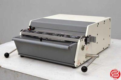Rhin-O-Tuff HD-7700 Ultima Paper Punch