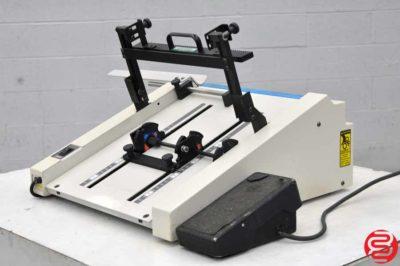Unicoil CB630 Plastic Coil Inserter