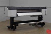 "2008 Epson Stylus Pro GS6000 64"" Wide Format Printer"