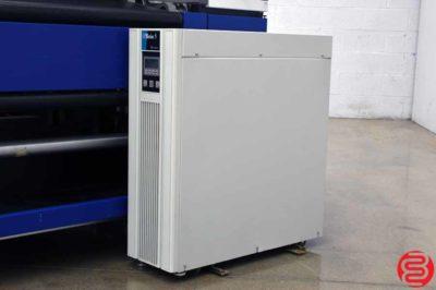 """Matan Sprinter 36"""" Digital Thermal Printer w/ Rip Computer"""