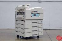 OKI CX3641 Series Color Digital Press
