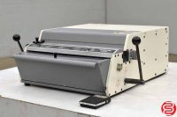 Rhin-O-Tuff HD-7700 Ultima Paper Punch