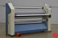 "Seal 62 Base 61"" Wide Format Hot or Cold Roll Laminator"
