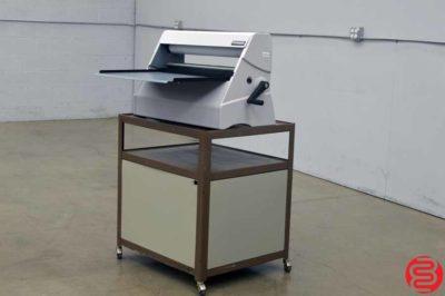 "Xyron 2500 25"" Cold Process Laminator"