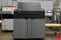 AB Dick DPM 2340 Computer to Plate System - 020919030004