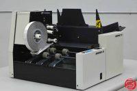 Accufast KT Tabbing Machine w/ FX Feeder - 022119114300