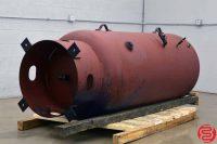 Air Compressor Tank - 021919011643
