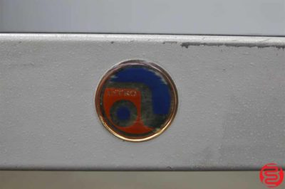 Astro AMC-2000 Friction Feeder - 021019011612