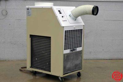 Avenger 14CAP Portable Cooling System