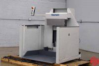 Baumann NUL 3 Automatic Pile Lift - 022519100307