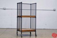 Bindery / Paper Cart - 021019010313