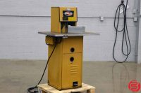 Challenge SCM Single Round Cornering Machine - 021419030523