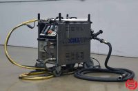 2003 ColdJet AeRO 30 Dry Ice Blasting Machine - 021119084246