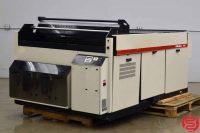 Colex RTK Wide Format DP Series Paper Printer - 021419123445
