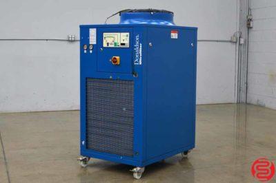 2008 Donaldson Ultrafilter SL Process Water Chiller