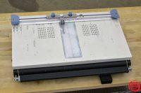 Fastbind Casematic H32 Pro Case Maker
