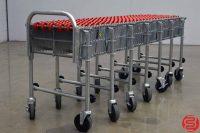 Flexible Conveyor - 021919035051