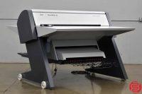 2012 Glunz and Jensen iCtP NewsWriter XL Computer to Plate System - 021119014959