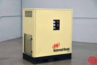 Ingersoll Rand TMS 0540 Thermal Mass Cycling Air Dryer - 022619012746