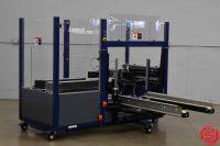 2008 Lantech C-300L Automatic Case Erector - 021519013043