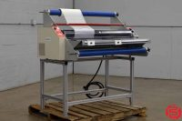 "Ledco Digital 42"" Roll Laminator - 021919014714"