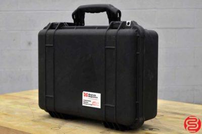 Magnum Magnetics Portable Desktop Magnetizer