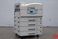 OKI CX3641 Series Color Digital Press - 022019021502