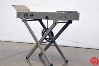 Press Specialties Delivery Conveyor - 021819113742