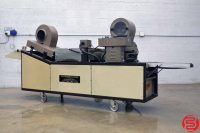 Sunraise S-5000 Thermography Machine - 021919031324