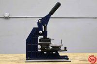 Tabletop Button Press - 021319111355
