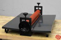Tabletop Rotary Press - 021319125832
