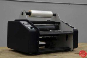 "Tamerica TCC-1400 14"" Hot Roll Laminator"