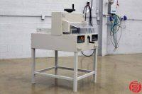 """Triumph 4810-95 19"""" Paper Cutter - 021419033118"""