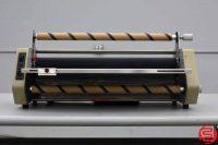 USI Roll Laminator - 022119110607