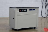Uline H-959 Polypropylene Strapping Machine - 021419012504