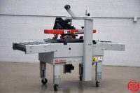 3M-Matic 200a Semi-Automatic Adjustable Case Sealer - 030619085415