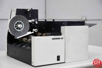 Accufast KT Tabbing Machine - 031119015407