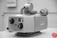 1999 Becker T 4.25DSK (3-PH) Rotary Vane Pressure Vacuum Pump - 031419111653