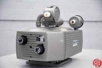 2000 Becker T 4.25DSK (3-PH) Rotary Vane Pressure Vacuum Pump - 031419112939