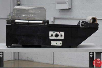 Beseler 1117 Shrink Wrap System - 030519024238