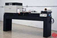 Beseler 1913-GSM Semi-Automatic Shrink Wrap System - 030919110536